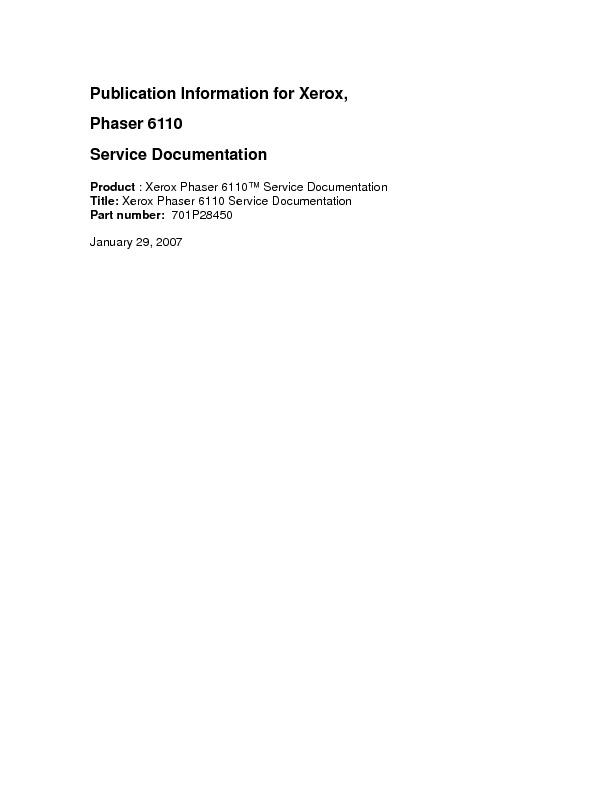 Phaser 6110.pdf