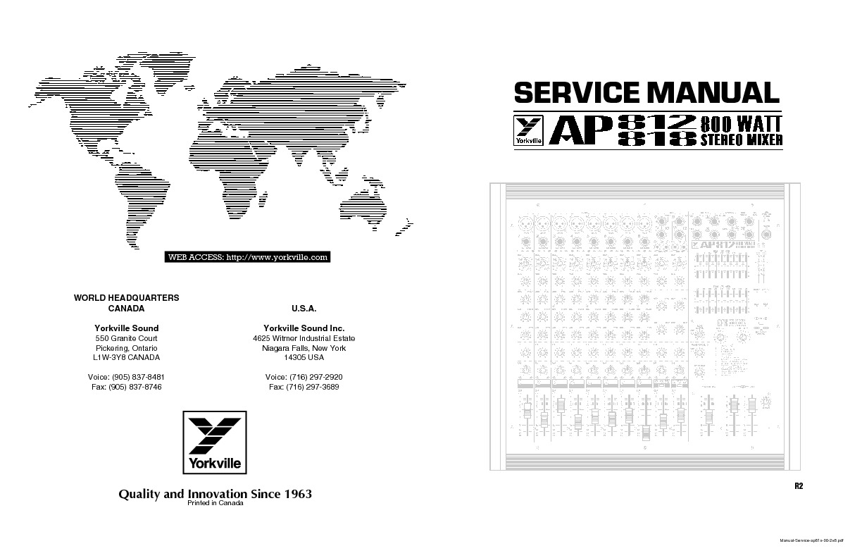 smap81x 18 in.pdf