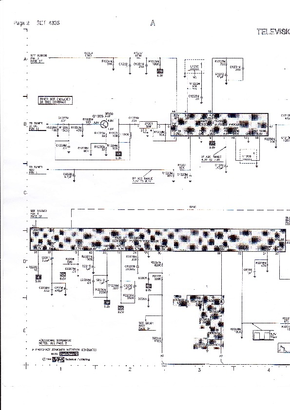 Zenith LGA 20A02DM.pdf