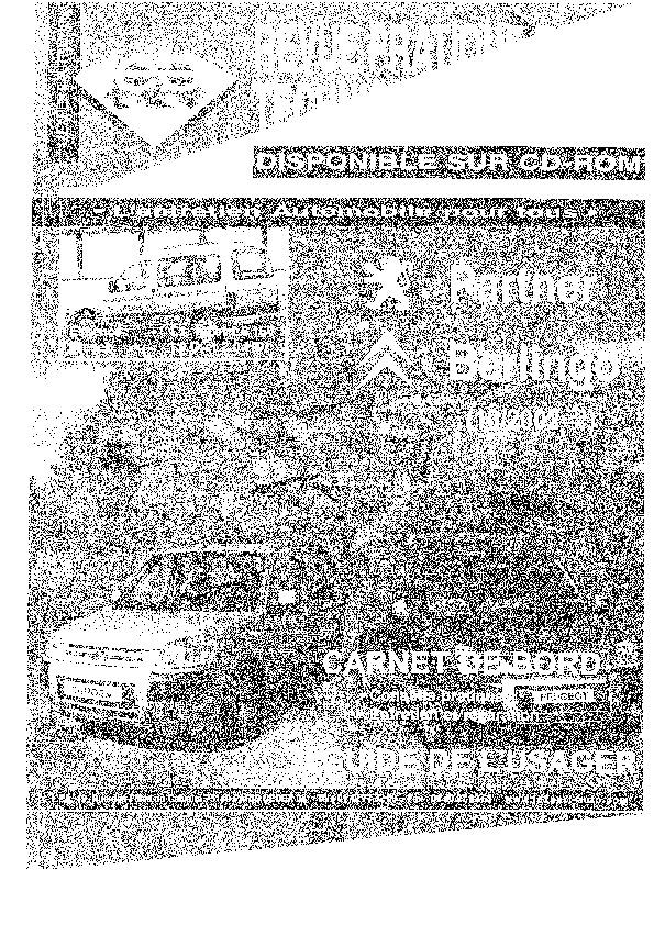 berlingo_partner_service16.pdf