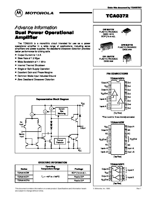 TCA0372.pdf