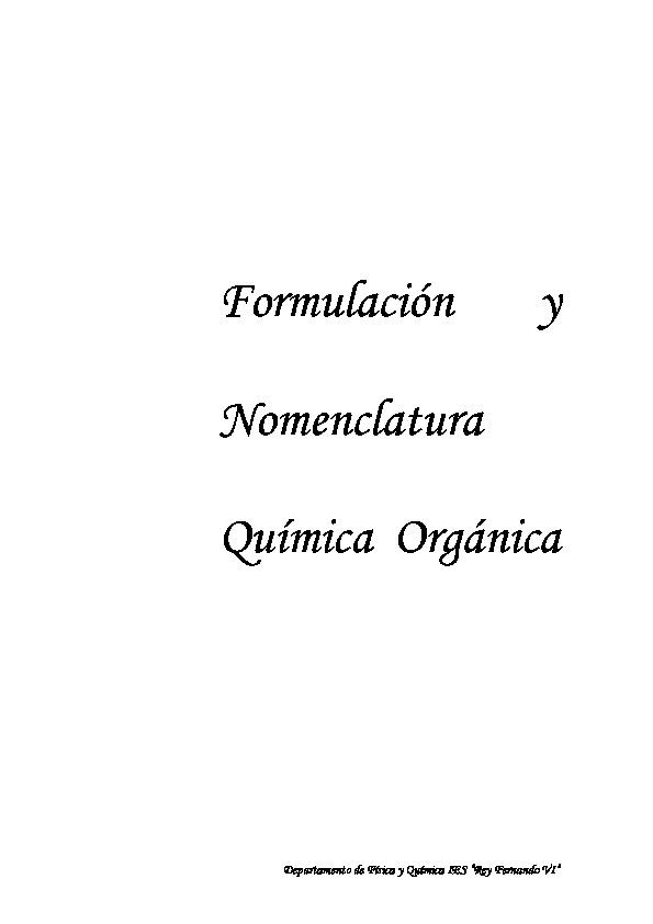 for_org.pdf