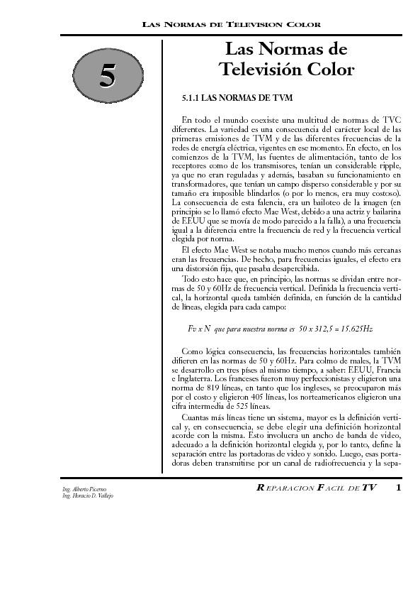 Repa facil 5.pdf