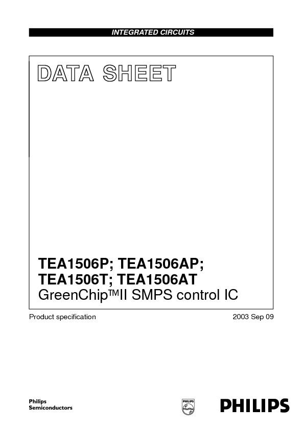 TEA1506.pdf