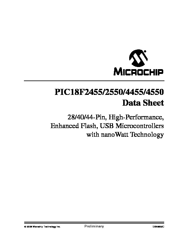 PIC18F2455 2550 4455 4550.pdf
