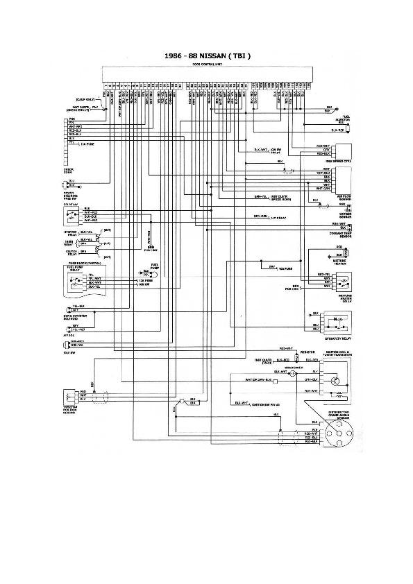 esqnis39.pdf
