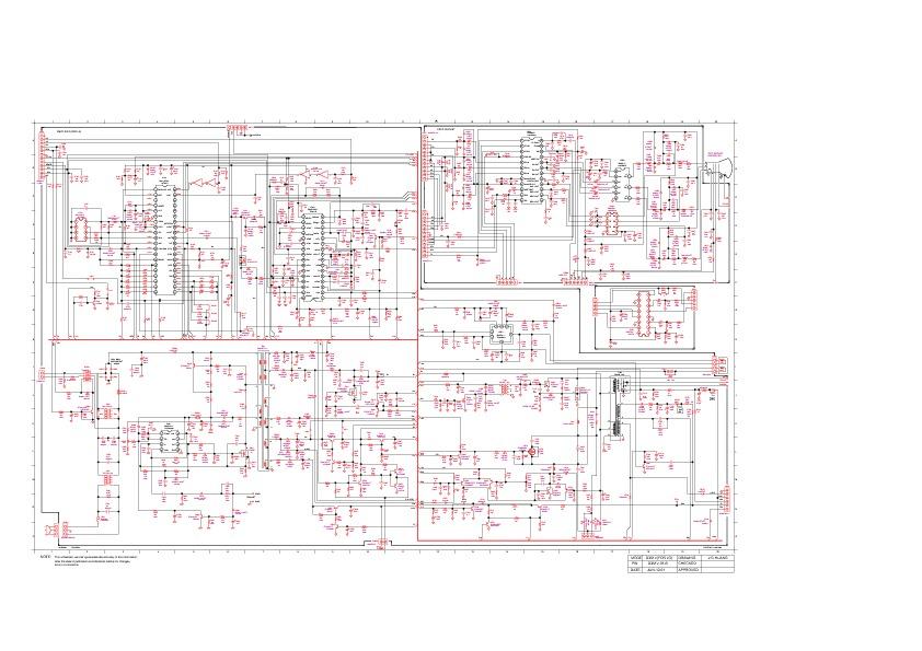 LG-454V.pdf