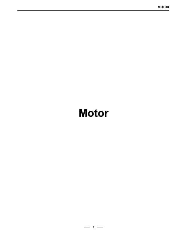 como funcionan los motores.pdf
