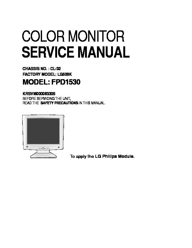 CL-32 - 508K-FPD1530.pdf