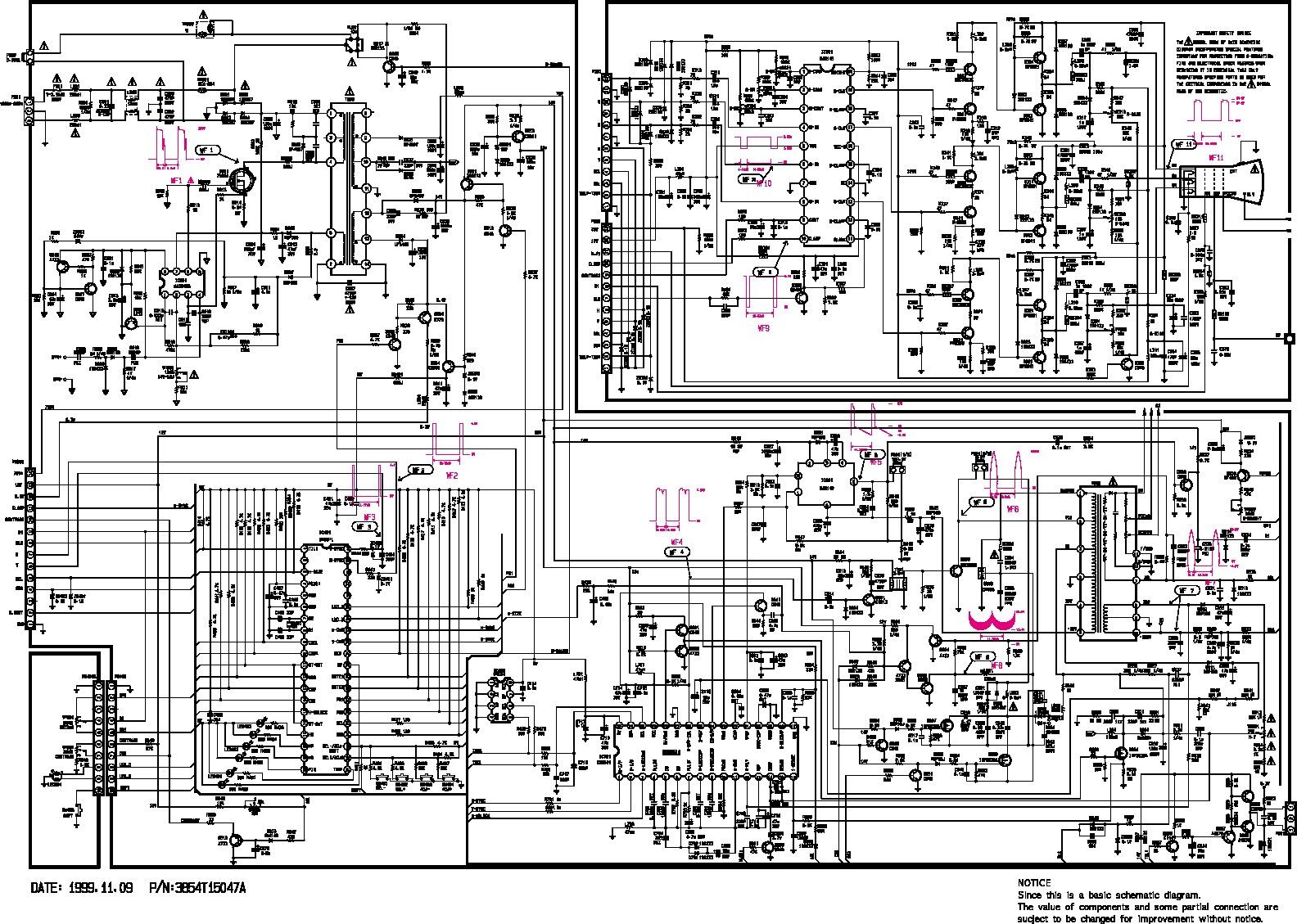 CB560B_esquema.pdf
