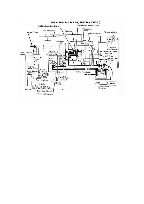 esqnis23.pdf