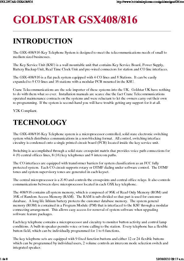 GSX408-816.pdf