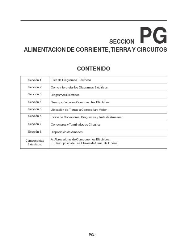 Seccion PG.pdf