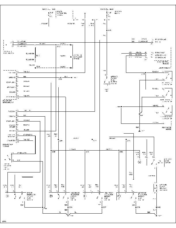 va139543.pdf