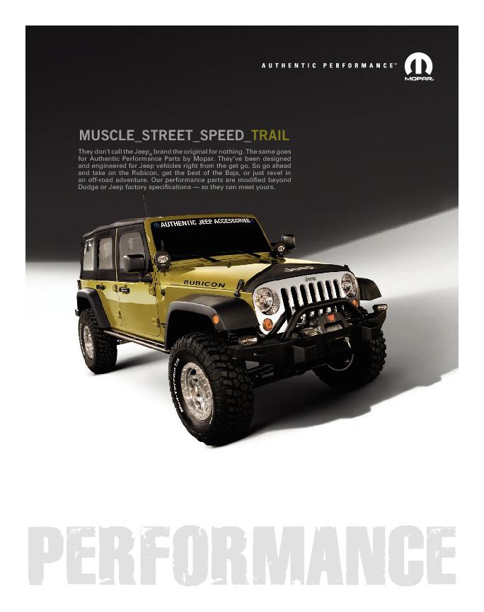 Manual Cherokee01.pdf