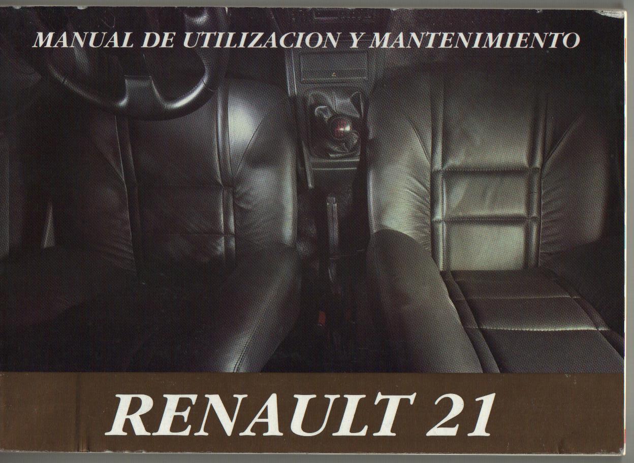 Renault 21 Nevada Diesel 031 Jpg Diagramas De Autos  U2013 Diagramasde Com  U2013 Diagramas Electronicos Y