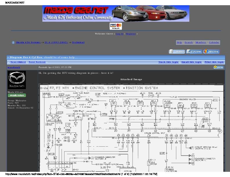 Mazda_626_ECU_Diagra.pdf