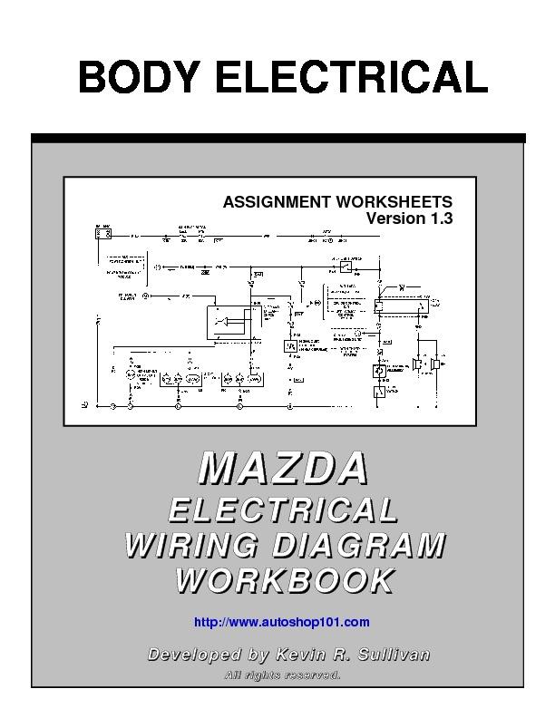 maz-ewd.pdf