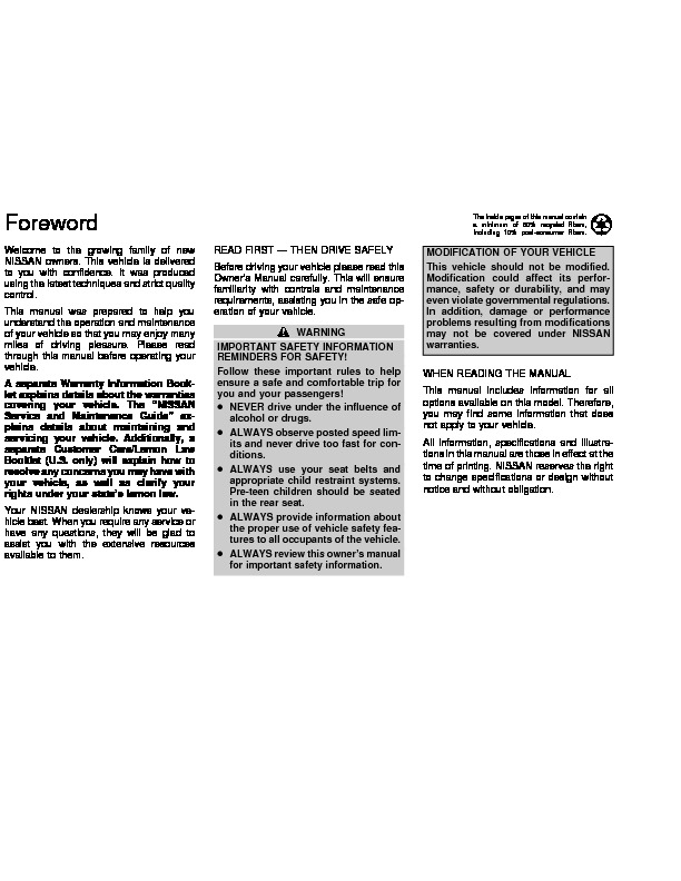 2002_Nissan_Altima.pdf