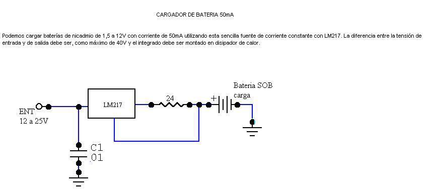 Cargador1.5-12Volts.JPG