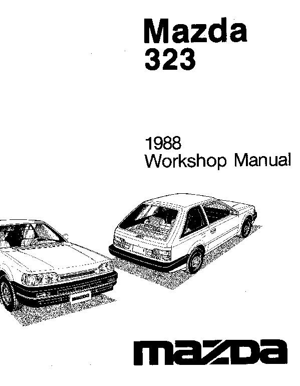 Complete_1988_Mazda_323_Workshop_Manual.pdf