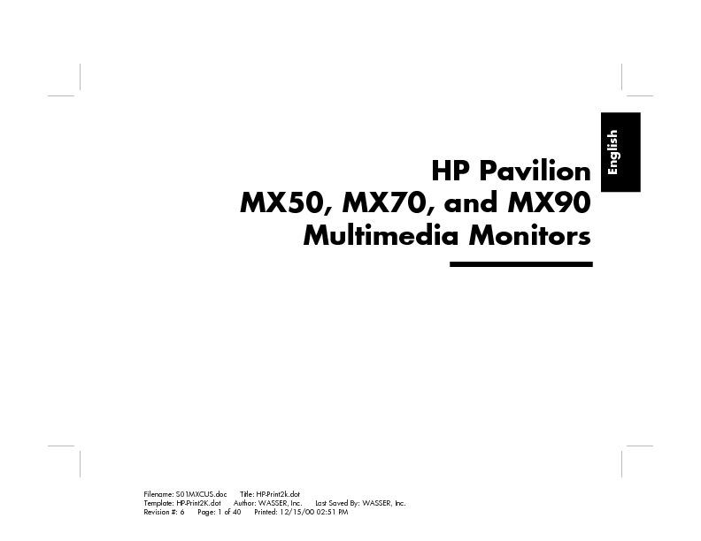 bph06493.pdf
