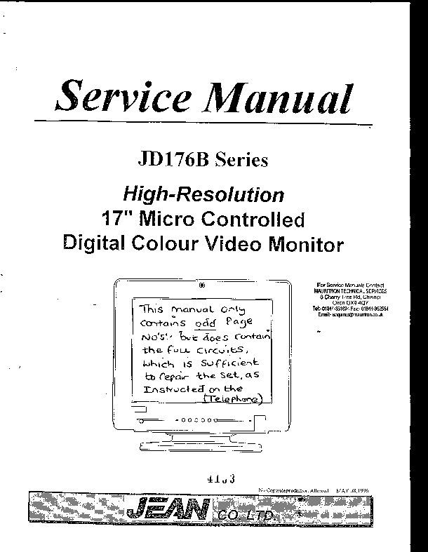 jean-jd176.pdf