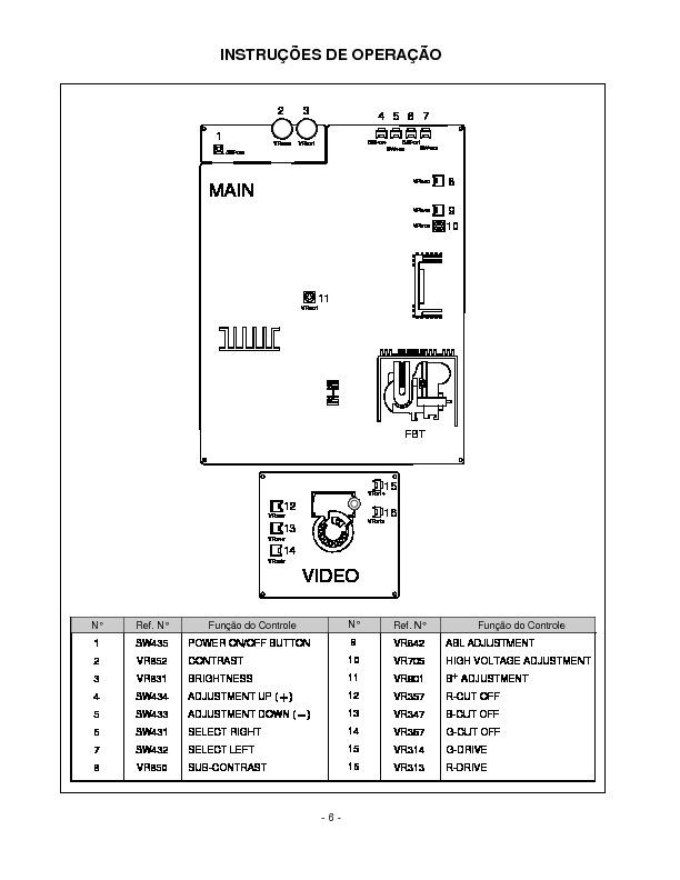 CB441_3.pdf
