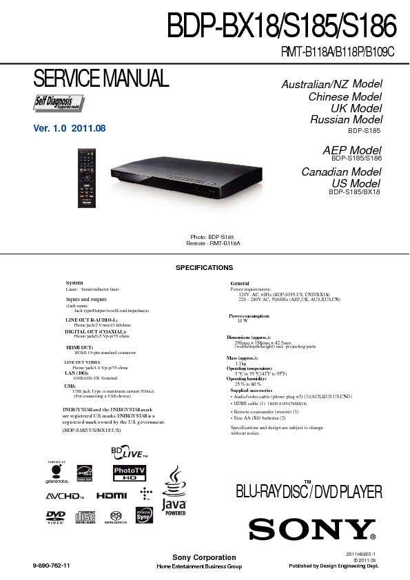 BDP-BX185.pdf