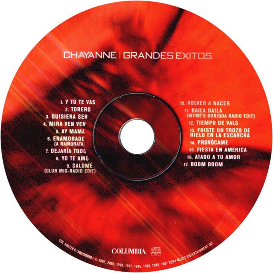 Chayanne-Grandes_Exitos-CD.jpg