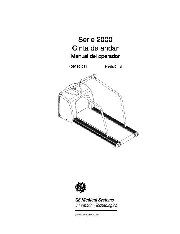 409110-011B.pdf