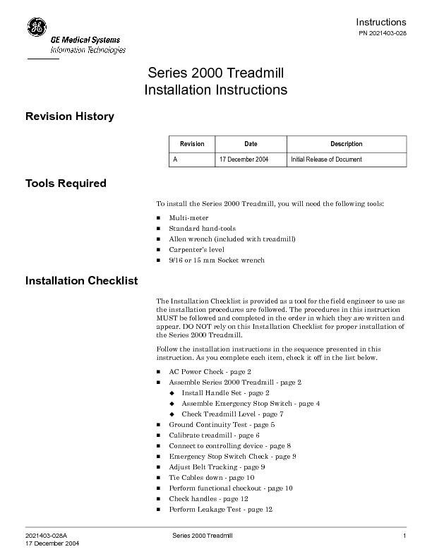 2021403-028A.pdf
