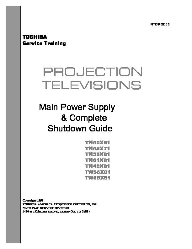 toshiba_tw56x81_power-supply-training.pdf