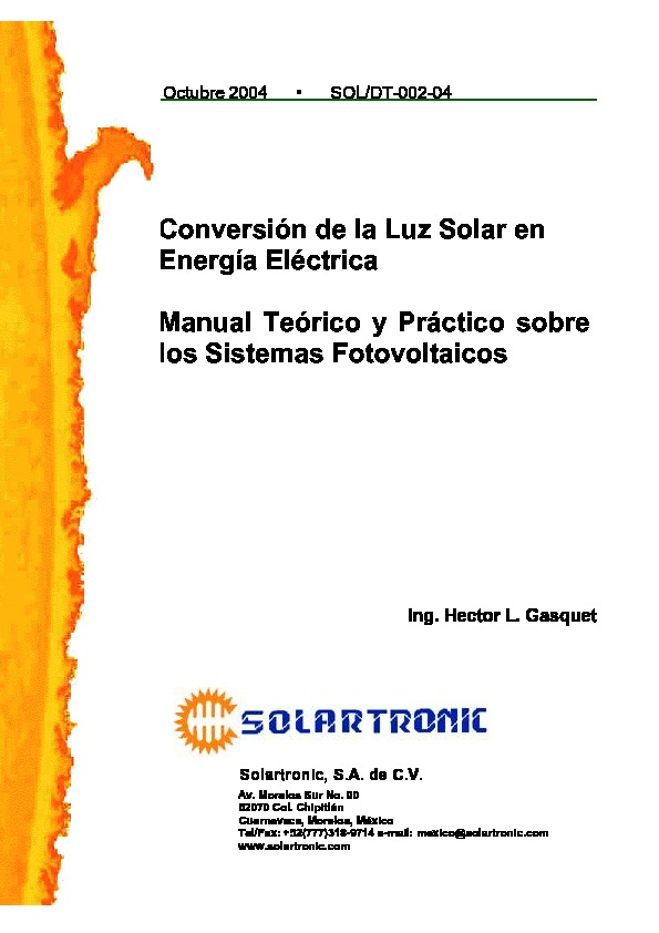 conversion de la energia solar en electricidad.pdf