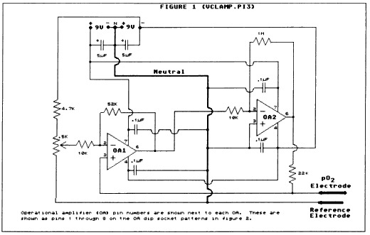 printed_circuit_fig1.gif