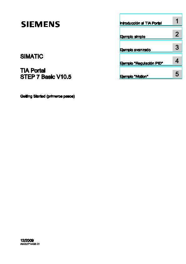 GS_STEP7Basic_V105.pdf