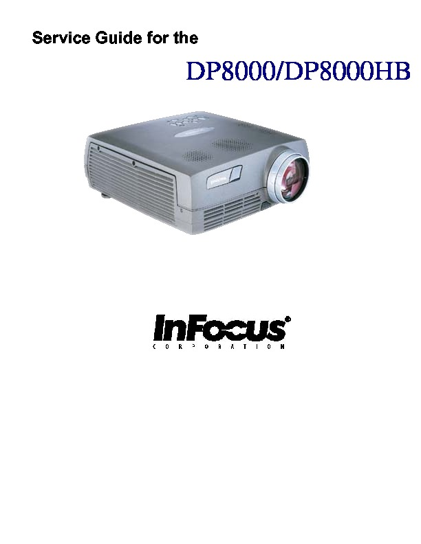 DP8000-DP8000HB_sg.pdf