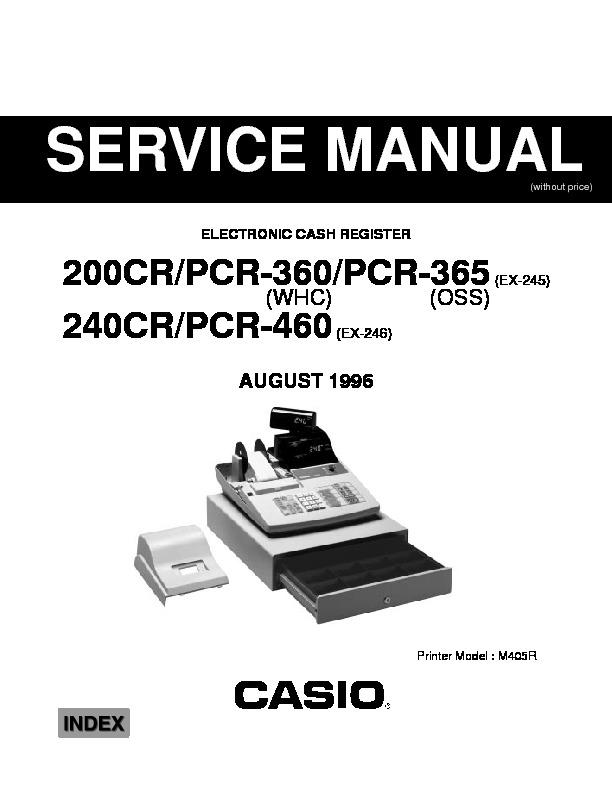 200CR-240CR.pdf