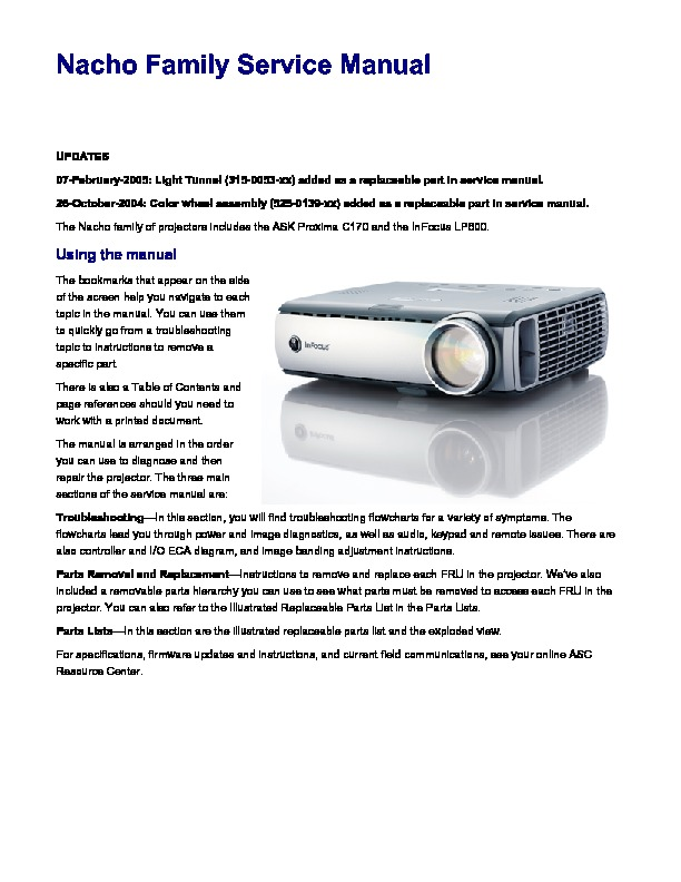 LP600.pdf