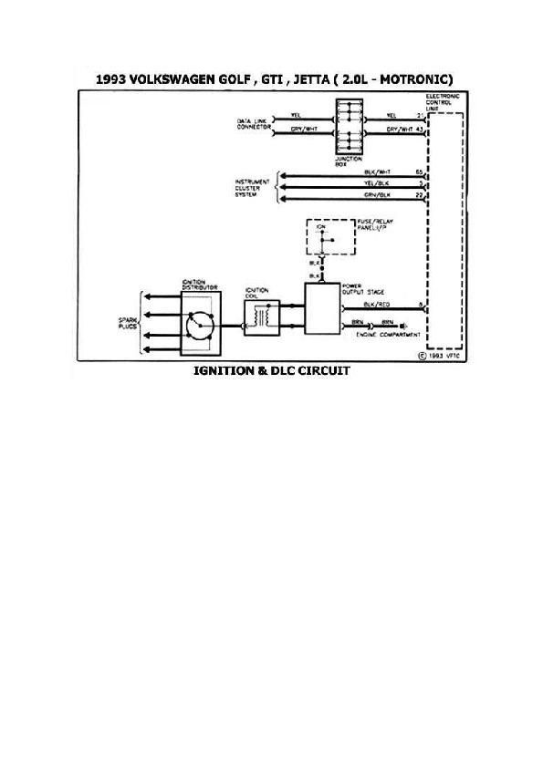 esqvw23B.pdf