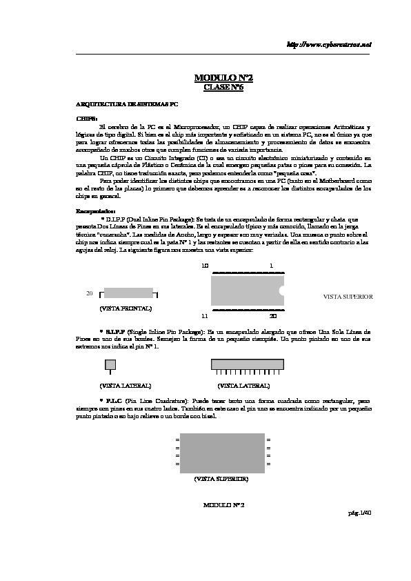 Manuales.Reparacion.de.PCs.-.Modulo2_MUY.TECNICO.pdf