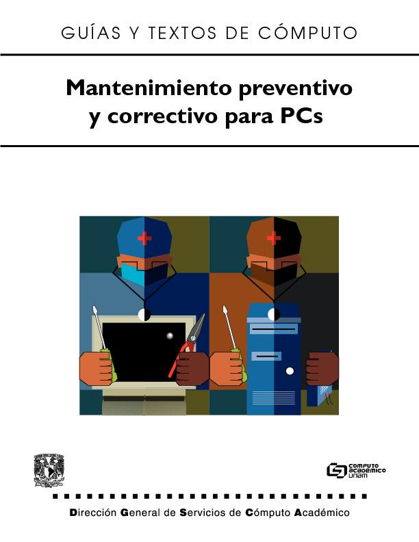 Mantenimiento y Reparacion de PCs.pdf