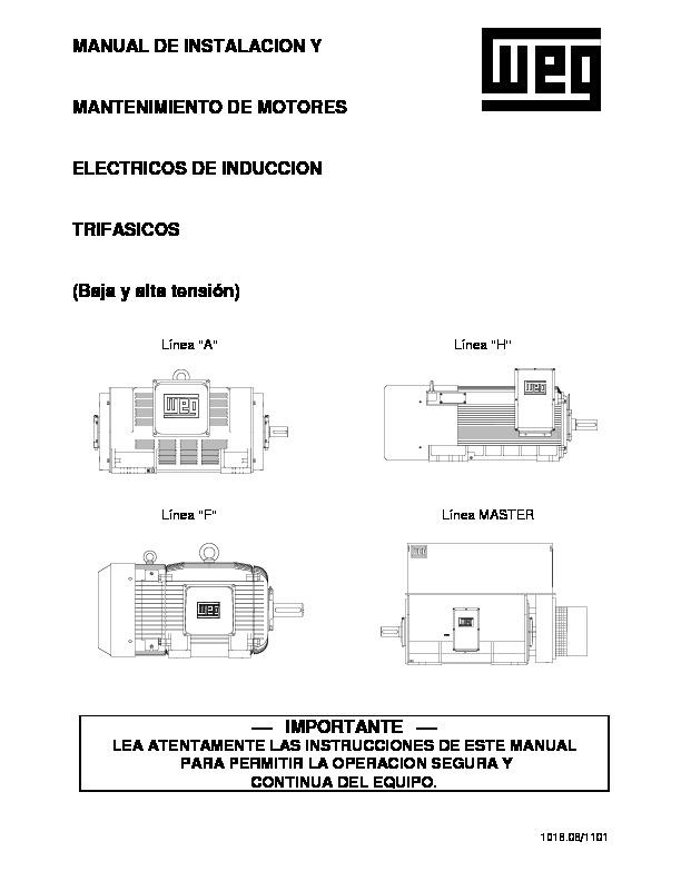MANUALWEG.pdf