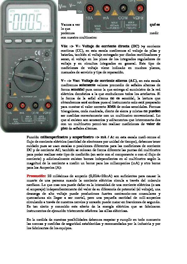 26lb040s5 Manual