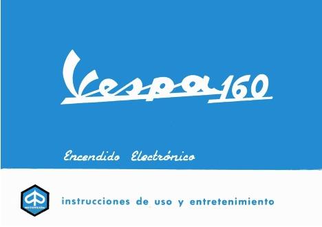 manual vespa 160 GT electronic.pdf