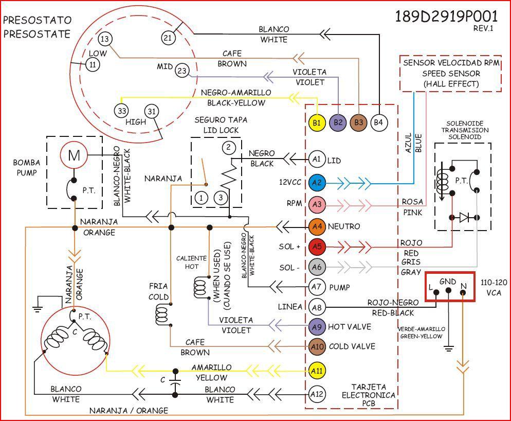 diagrama Mabe-LMA117DB-38.JPG