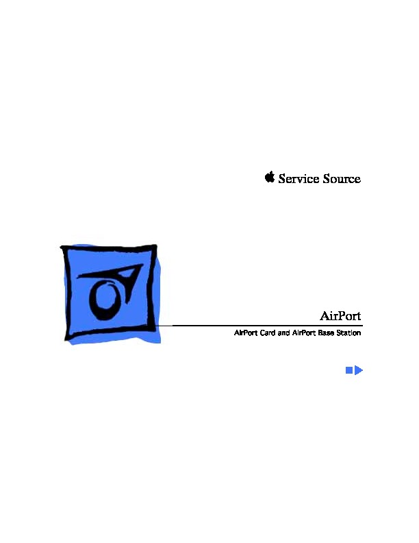 AirPort.pdf