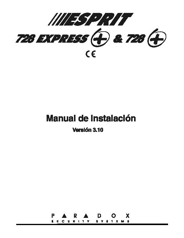 manual 728.pdf