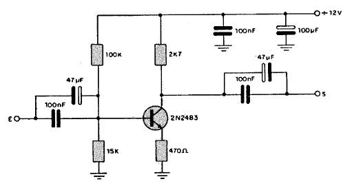 amplificadorvideo3vr4.gif