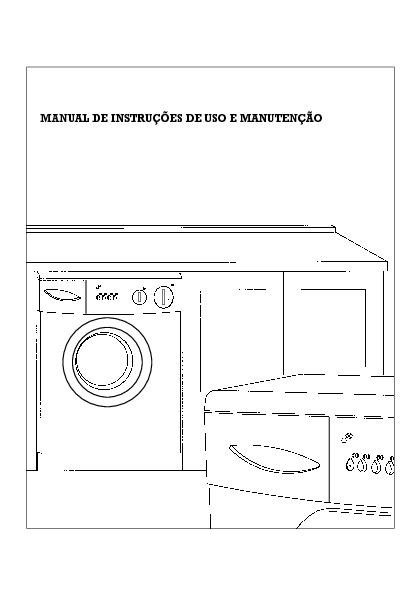 7a11fa597a07c6eb84e28d47fca50b9e.PDF